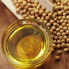 /product-detail/soybean-oil-sunflower-oil-refined-and-crude-canola-oil-50046188894.html