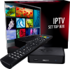 Infomir MAG 254 IPTV ORIGINAL for US market