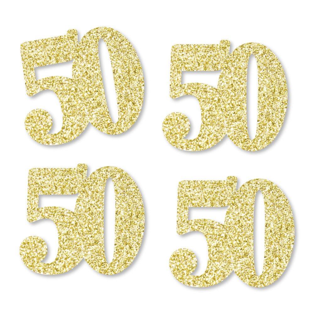 90th Birthday Decoration