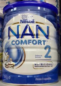 Nan 1 Baby Milk Wholesale, Milk Suppliers - Alibaba