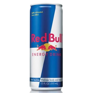READY STOCK RED BULL FROM GERMANY (24*250ML) READY STOCK AVAILABLE FOR SHIP WORLDWIDE