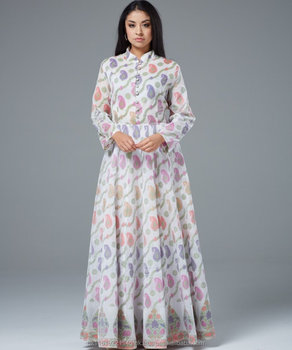 002260aee04e One-piece-long-dress-ethnic-dress-Abaya.jpg 350x350.jpg