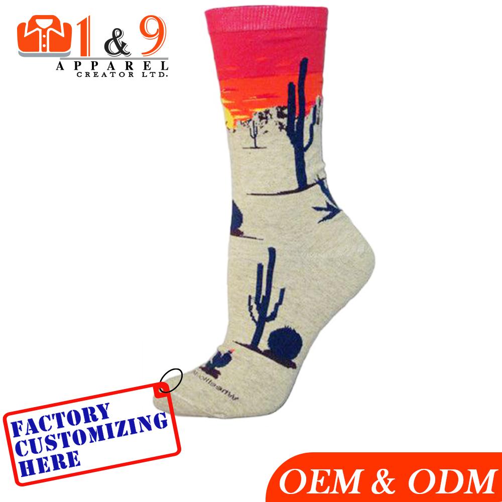 Top Grade Happy Socks Factory Price Socks Manufacturer In Bangladesh - Buy  Socks In Dubai,China Socks Factory,Happy Socks Product on Alibaba com