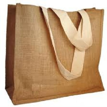 details for hot sale new appearance 100% High Quality Burlap Shopping Bag Manufacturers Of Bangladesh - Buy  Cheap Shopping Bags,Jute Shopping Bags,Printed Burlap Bags Product on ...