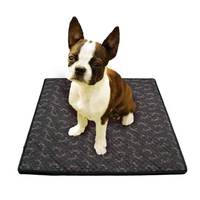 Pet Supplies High Quality Best Products Dog Bed