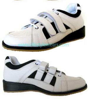 85a5a2226 perfect steps fitness shoes 2013 fitness perfect steps shoes fitness step  shoes for men soft sole