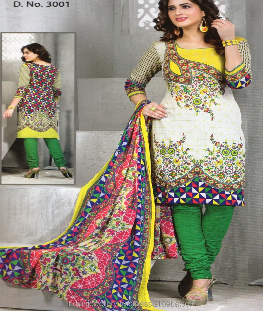 6e9922d460 Formal Salwar Suit Manufacturer,Party Wear Salwar Suit Exporter ...