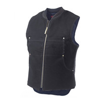 Wholesale Mens Quilted Vest For Sale