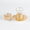 /product-detail/golden-tea-set-kawa-set-50037026993.html