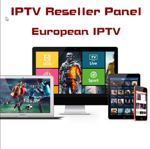 H.265 IPTV French Arabic Gator IPTV Subscription 1 Year Europe France Arabic Belgium Netherlands IP TV for Android TV Box