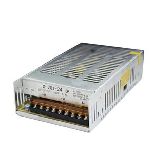 single output 90w 18 volt 5 amp dc power supply