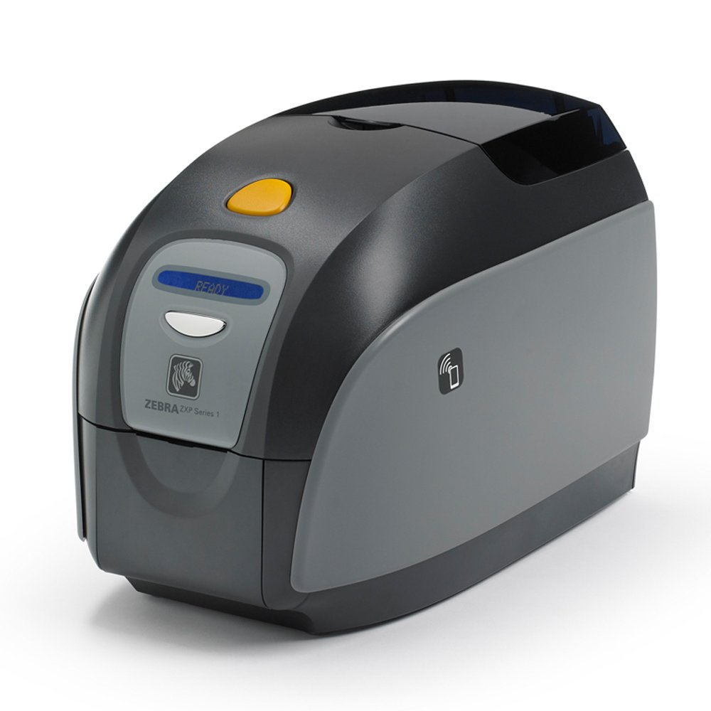 Cheap 8k Print Card Find Deals On Line At Alibabacom Transcend Reader Rdf8 White Usb 30 All In 1 Get Quotations Zebra Technologies Zxp Series Dye Sublimation Thermal Transfer Printer Color Desktop