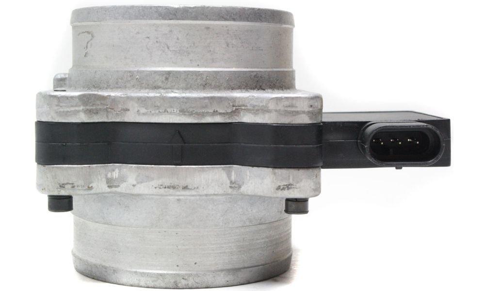 Evan-Fischer EVA14072033403 Mass Air Flow Sensor MAF For 94-05 Chevy GMC Buick Olds Pontiac Isuzu