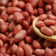 Cheap Competitive Red Skin Peanuts / Blanched Peanut Kernels / Roasted and Salted Redskin Peanuts