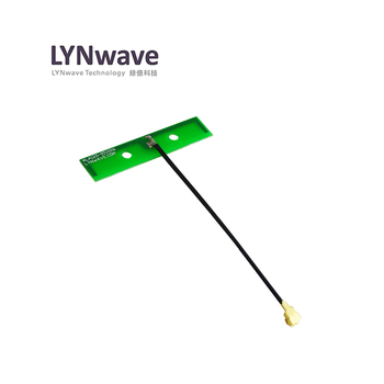 Lowest MOQ PCB 2 4GHz RF cable antenna for repeater, View antenna for  repeater, LYNWAVE Product Details from LYNWAVE TECHNOLOGY LIMITED on  Alibaba com