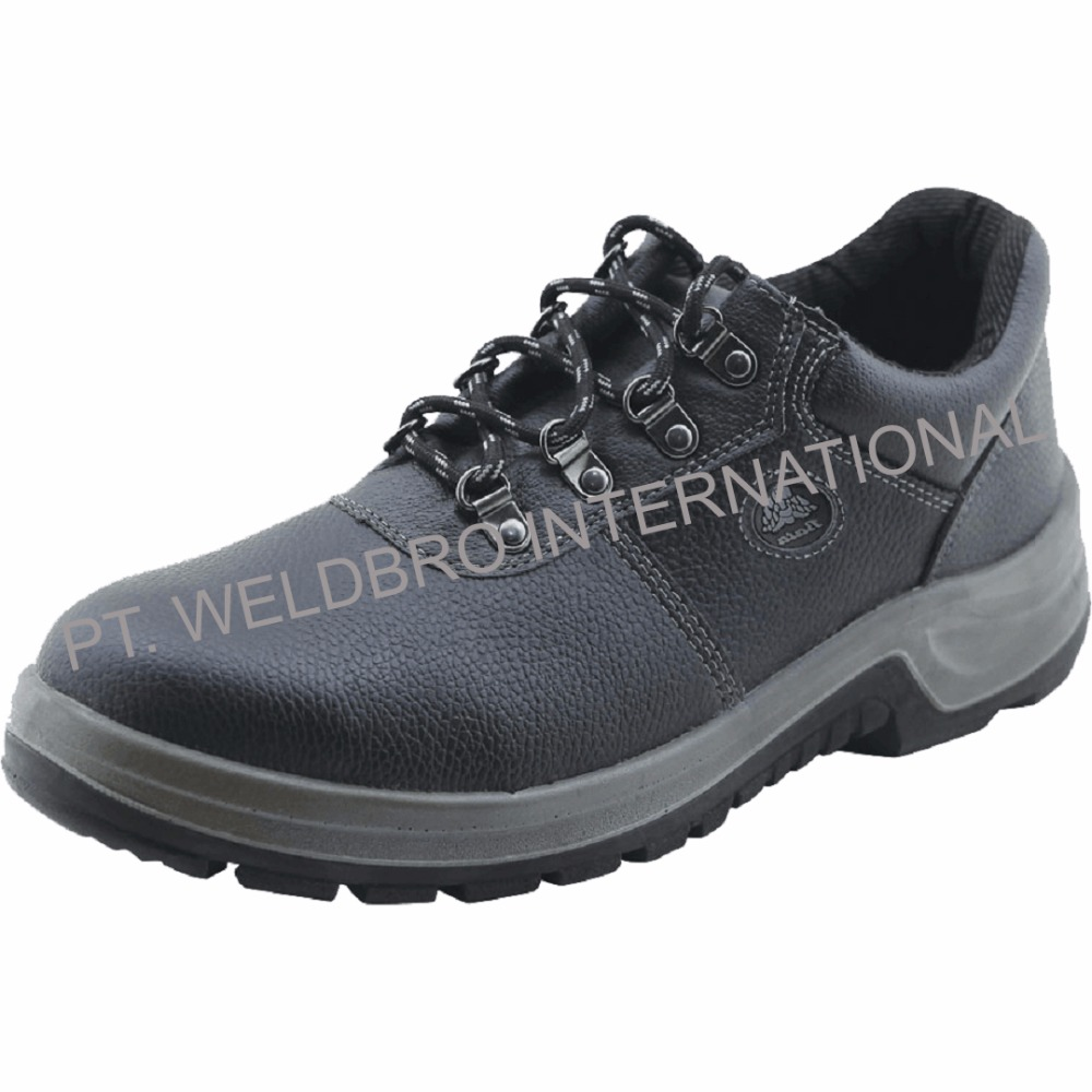 Hot Selling Safety Shoes Acapulco 824 - 6606 - Bata