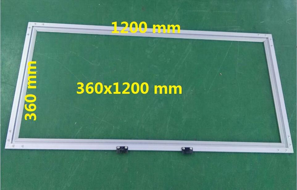 360x1200mm.jpg