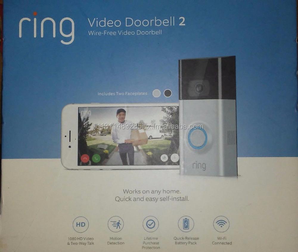 Indonesia Video Door Bell, Indonesia Video Door Bell Manufacturers ...