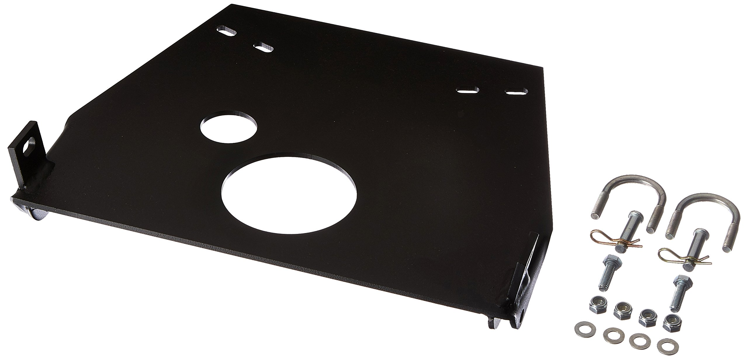 ATV Plow-Polaris 335//400 Kolpin 15-3550 Mount Kit