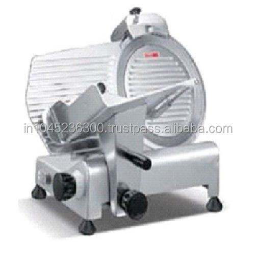 מגניב איכות גבוהה סלמון מכונה לחיתוך בשרשל יצרן סלמון מכונה לחיתוך בשר ב SG-32