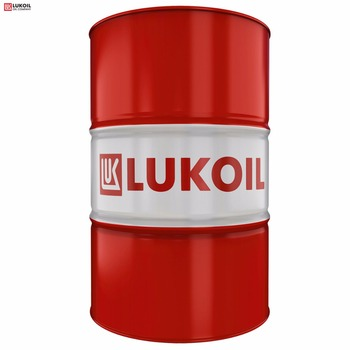 LUKOIL BIOCHAIN MEDIUM - Special industrial grease and lubricants