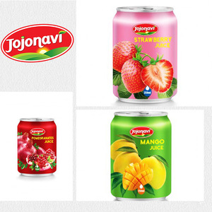 STRAWBERRY JUICE 250ml All kinds of fruit juice