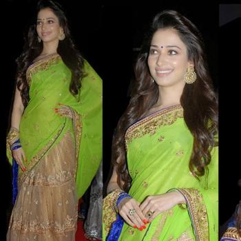f49d68dc1f7 Exclusive Indian Designer Ethnic Party Wear Saree Latest Bollywood Sari New Wedding  Dress