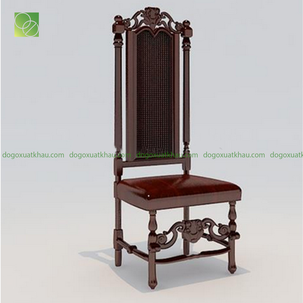 Delicieux Neoclassical Unique Carved Chair 172112   Buy Wood Design Dining Chair,Wood  Chair Models,Antique Wood Chair Product On Alibaba.com