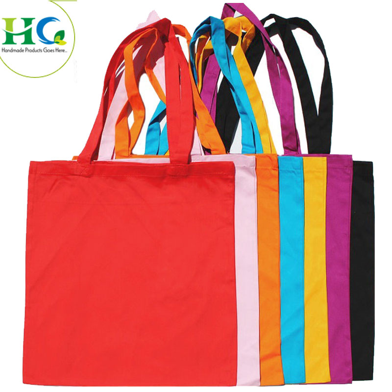 Cotton Bag Grocery Shopping Bag Reusable Shopping Bag Buy Blank