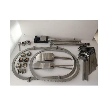 Surgical Leyla Retractor - Buy Dental Ward Retractor Surgical Ward  Retractor,Ward Cheek Retractor Stainless Steel Ward Retractor,Surgical  Instruments