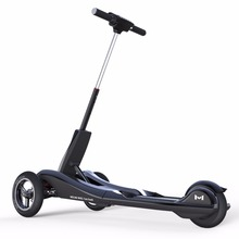 Wholesale china merchandise electric standing freestyle street self balancing scooter