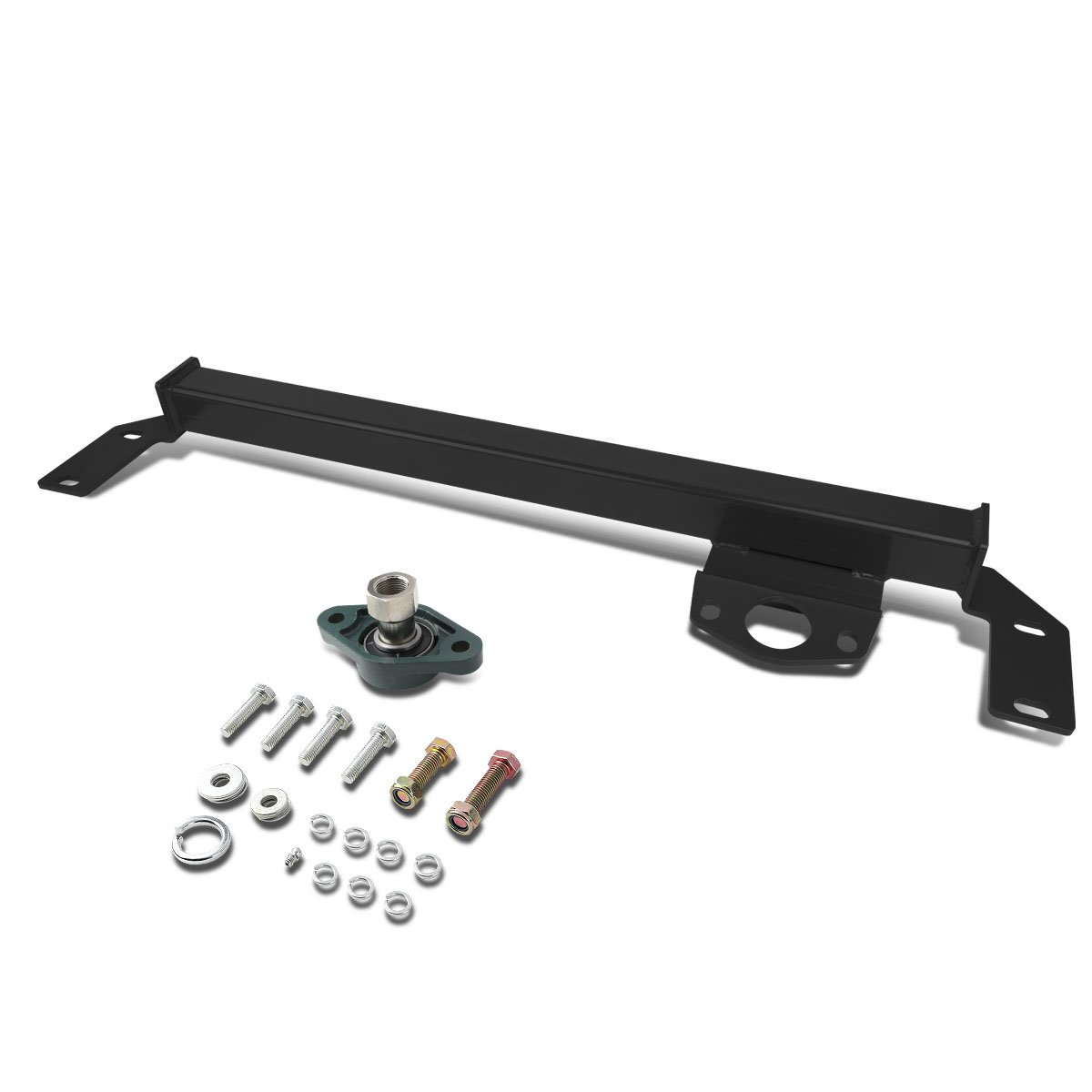 Cheap Steering Gear Box Parts, find Steering Gear Box Parts deals on on yamaha wr, yamaha g9 golf cart accessories, yamaha gas golf cart parts, yamaha golf car parts,