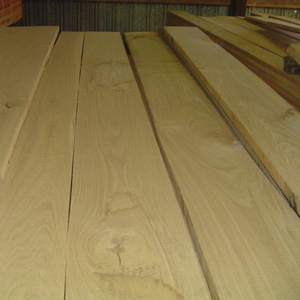 white oak timber,Pinewood,Teak wood for sale