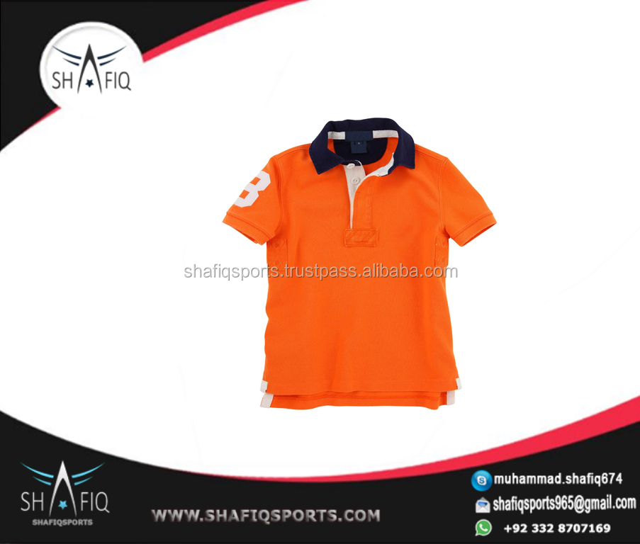 Polo T Shirt, Cotton Polo T Shirt, /Stylish Polo T Shirts