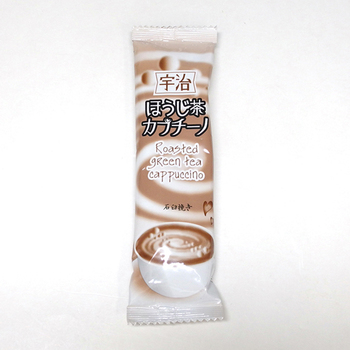 Alibaba Best Sell Japanese Traditional Instant Cappuccino With Reasonable Price