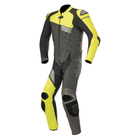 34 Racing Suit Motorbike Textile Suit Leather Motorcycle Suit with Cheap Price