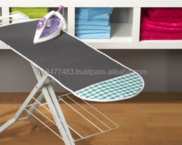 ironing board cover ironing board cover suppliers and at alibabacom