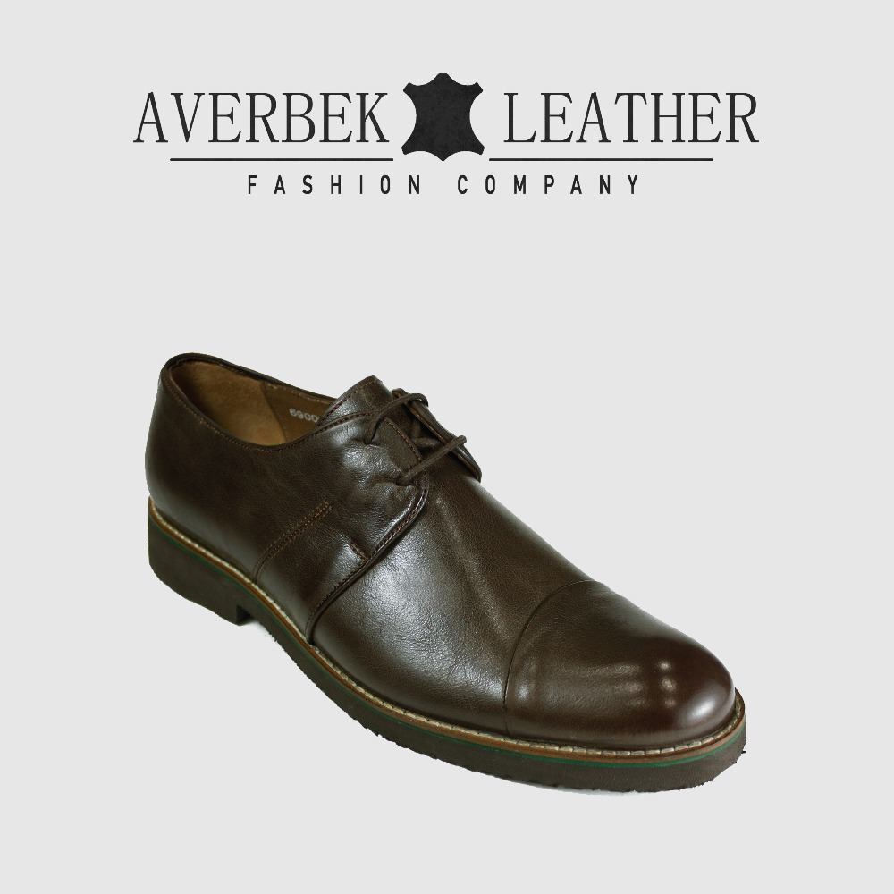 Sole Leather Manufacturer Genuine Eva Factory Turkey Casual Shoes Bulk Men Shoes gCqZwC