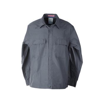 28622ae914cd94e 100% хлопок комфорт безопасный противопожарные Рабочая куртка, рубашка