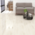 Latest Collection Nano Polished Porcelain Floor Tiles