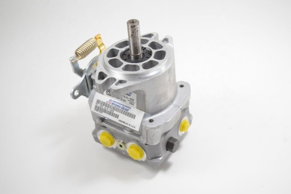 Cheap Pto Hydraulic Pump Tractor Find Pto Hydraulic Pump Tractor