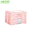 High quality cheap storage box, organizer box, foldable non woven storage box