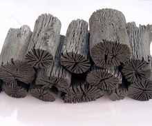 Best Quality mangrove charcoal lump hardwood charcoal low price from Indonesia