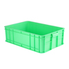/product-detail/industrial-plastic-box-storage-household-wholesale-perfect-plastic-plant-pot-50036409761.html