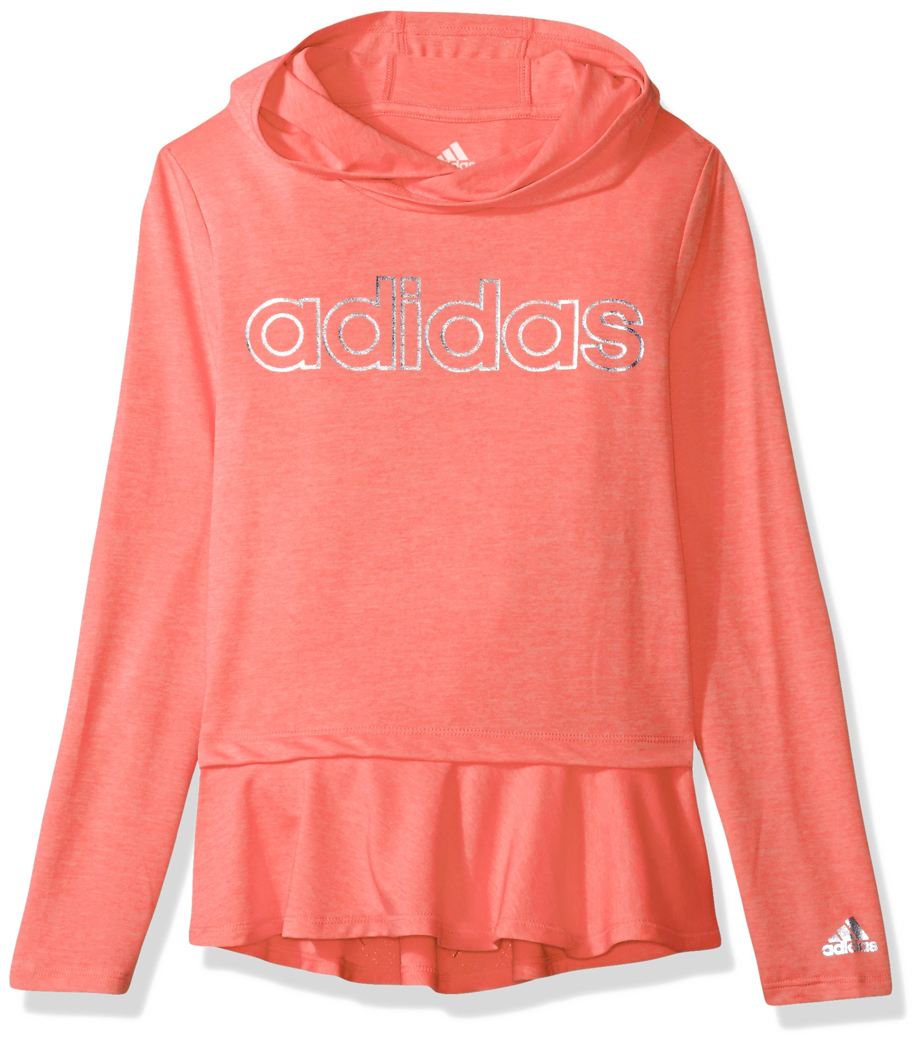 080d416881 Cheap Adidas Girls, find Adidas Girls deals on line at Alibaba.com