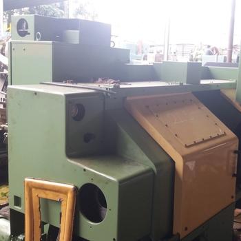 Used Cnc Lathe Mori Seiki Vertical - Buy Milling Machine,Cnc Machine,Used  Cnc Product on Alibaba com