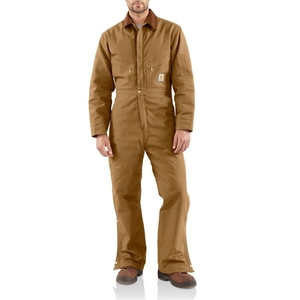 Anti-static safety workwear unisex clothes uniform
