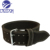 Weightlifting Double Prong Power Lifting Belt