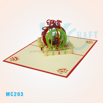 Image De Noel 3d.Globe Noel 3d Pop Up Card Handmade Vietnam Buy Vietnam Handmade Card Noel Pop Up Noel Card Pop Up 3d Card Handmade Product On Alibaba Com