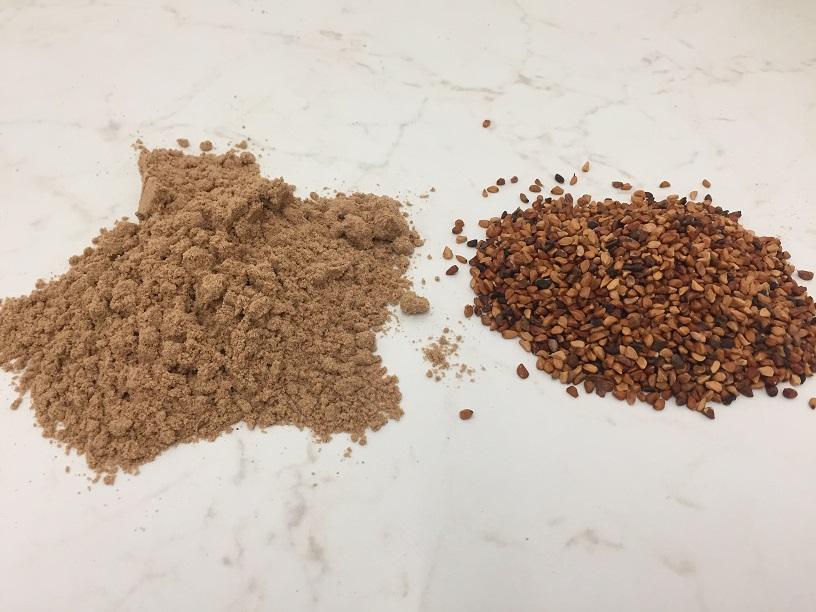 ローズヒップ粉末栄養補助食品卸売またはパッケージビタミン C からメーカービタミンサプリメント動物